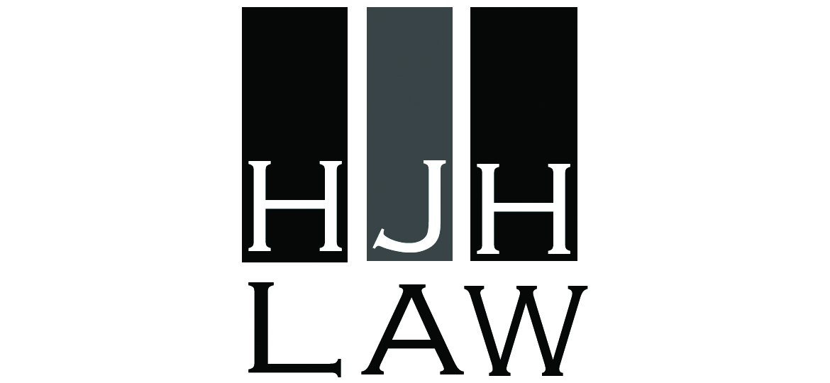 HJH Law
